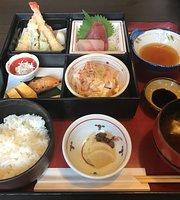 Kappo Shoya Takahama