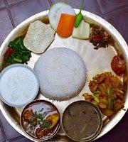 Parikar Restaurant
