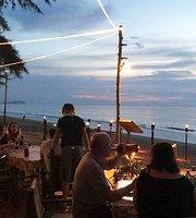 Pinky Khao Lak Restaurant & Bar (Khuk Khak Beach)