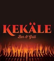 Kekale Bar & Grill