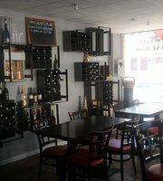 Krystal Bar