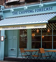 The Chipping Forecast