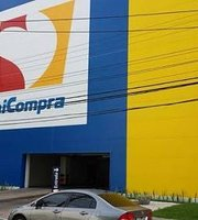 Supermercado Unicompras
