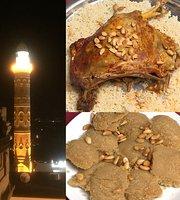 Al Sahan