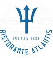 Ristorante Atlantis