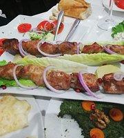 Babilo Pub Restaurant