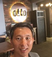Otto Cafe & Firin