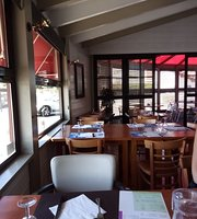 Restaurant Chez Fine