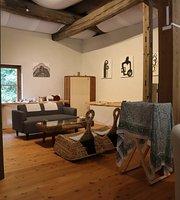 Gallery&Cafe Ensou