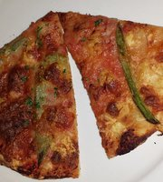 Ciao Bella Grill & Pizza