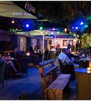 Jazz Caffe Tuzla
