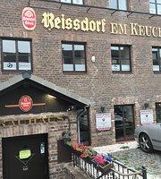 Reissdorf em Keuchhof