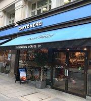 Caffe Nero Aldwych