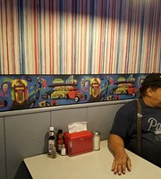 Mick's Diner