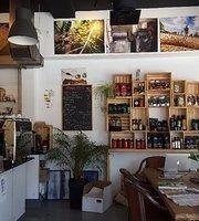 Photo Café Montreal