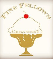 Fine Fellows Creamery