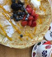 Haps Ontbijt