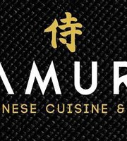Samura Japanese Cuisine & Bar
