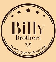 Billy Brothers Hamburgueria Artesanal