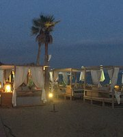 La Playa Cabopino