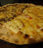 Pizzaria Fornaria