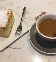 Koffea Espresso Bar