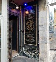 Anticafe Montreal - Place Des Arts
