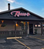 Rocco's Italian Restaurant