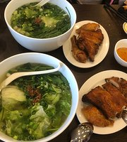 Phuong Nam Noodle House