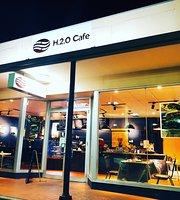 H.2.O. Cafe