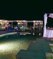 Villa Taurinus - Residenza per Eventi