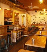 Nalu Cafe