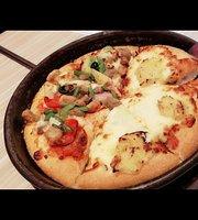 Pizza Hut (XuJing)