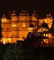 Singh's Udaipur