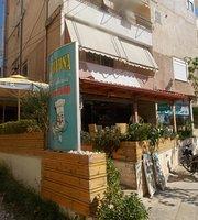 Taverna Laberia