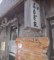 Yomogi-Ya