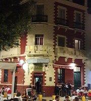 Taberna de Corto Maltes