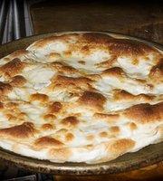 Pizzeria Bella Zia