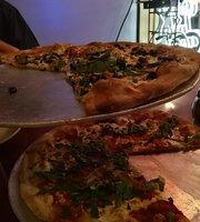 John S Pizzeria
