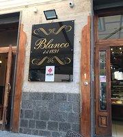 Bar Blanco 1891