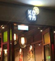Kota 88 Restaurant