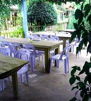 Vangvieng Thai Beergarden