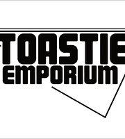 Toastie Emporium