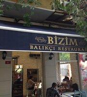 Bizim Balikci Restaurant