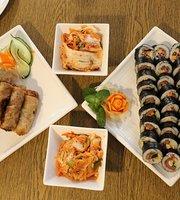 SViet. Asia Cuisine