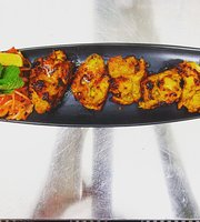 Delhi Express Restaurant