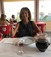 Restaurante Carla