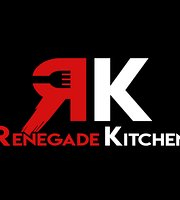 Renegade Kitchen Food Truck