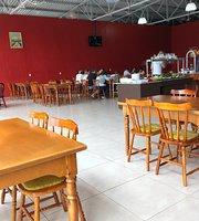 Restaurante Grigliato