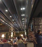 Yebs Cafe